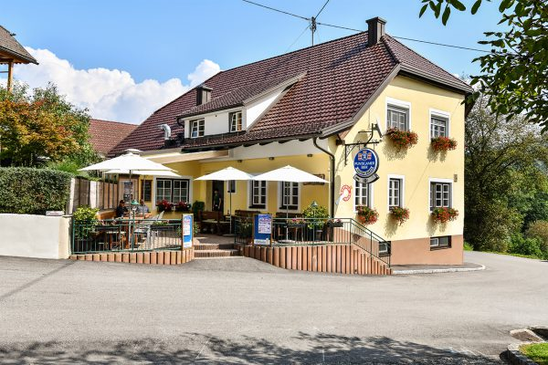 Hartl Neuhaus