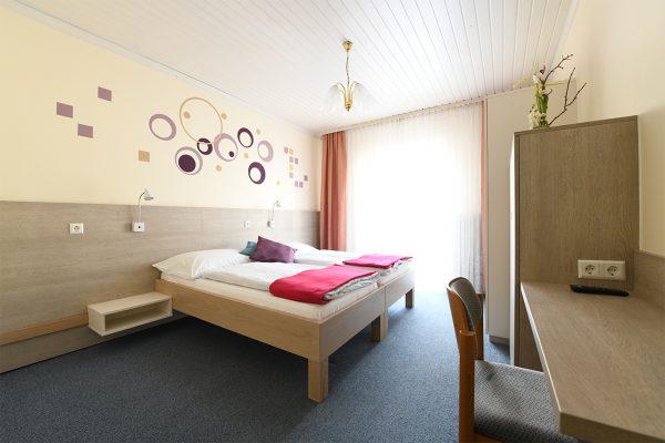 Gasthaus Torwirt